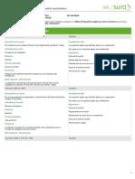 matriz_legal    Plan emergencias.pdf