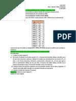 Ejercicio 2 IVE 2019-2 Multiplicativo