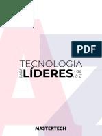 Tecnologia para lideres