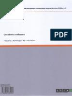 OCCIDENTE ENFERMO Filosofía y Patologías de Civilización.pdf