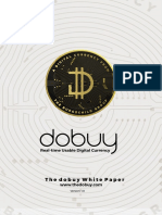dobuy whitepaper.pdf