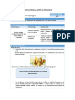 MAT-U4-5Grado-Sesion8.pdf