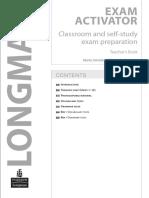 exam activator.pdf