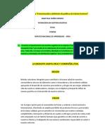 Evidencia 5 - Actividad 12