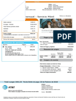 501432558-3.PDF