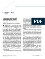 Journals j Neurosurg Aop Article 10.3171 2019.1.JNS183622 Preview