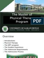 2019-uofs-recruitment-powerpoint-presentation1.pdf