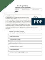 Guía Texto expositivo 2° básico.docx