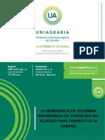 PlantillaUNIAGRARIA tf.pptx