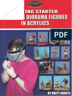 Painting Diorama Figures Brett Avants.pdf