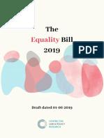 Equality-Bill-2019-4.pdf
