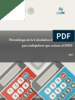 Metodología_Calculadora_de_Retiro.pdf