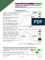 6-6-exo-sujet.pdf