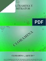 Plantas de tratamineto.pptx