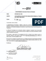 Circular No. 3330 actualizada..pdf