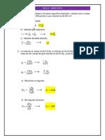 fisica 2 hidrostatica