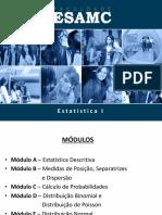 Material de apoio_Estatistica 2019 - Introdução a estatistica módulo A (1)