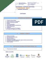 Documento Villavicencio Meta Abril 12