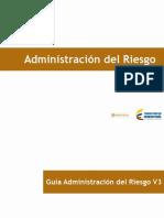 Presentacion Gestion Del Riesgo V3