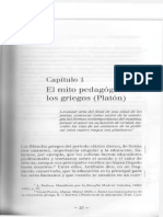 KOHAN, W. Infancia entre Educación y Filosofía export.pdf