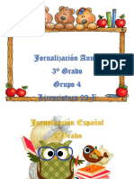 JORNALIZACION-TERCER-1