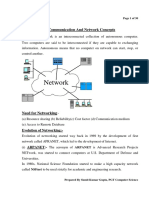 01 Computer communication and networks V.pdf