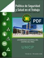 politica_de_sst-uncp.pdf