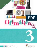 Libro de ofimatica 3.pdf.pdf