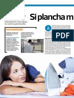 Planchas y Generadores de Vapor (Cm381 Mayo2013) PDF