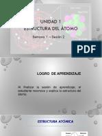 Atomo_UTP_1erCICLO