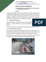 ESTUDIO DE IMPACTO AMBIENTAL[1].docx