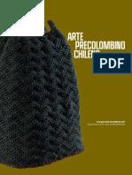 00-textos-del-libro.pdf