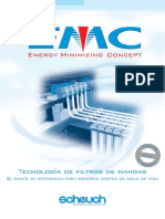 03sc-EMC_Brochure.pdf