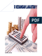 Buku Akuntansi Keuangan Lanjutan 1 _indrayani_unimal