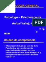 PSICOGENERAL (1)