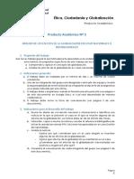 Producto academico 03 -Entregable- (1).docx