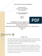 ACTIVIDAD INICIAL_GRUPAL_141 Psicopatologia Primer Trabajo