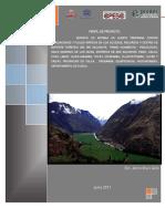 PIP SAT CUSCO.pdf