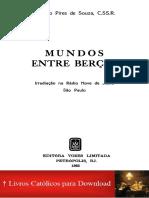 Pe Geraldo Pires de Souza_Mundo entre Berços.pdf