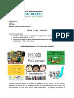 TALLER2VIVOYCONVIVO.pdf