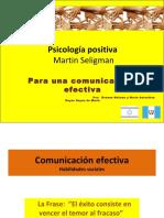 Seligman 2