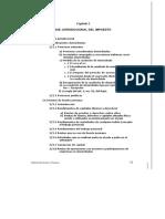 0001_cap 2 - Irenta Eef Base Jurisdiccional