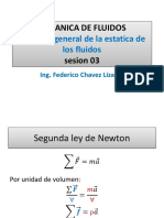 PPT-3-FLUIDOS-2017-2