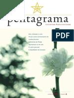 revista-ano-31-numero-4.pdf
