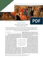 Adoración Masaccio Panera.pdf