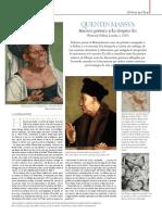 Duquesa fea Massys Panera-79.pdf