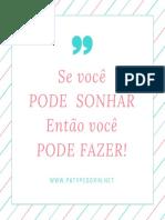 FrasePraPainel1.pdf