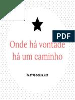 FrasePraPainel5.pdf