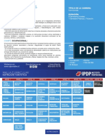 malla-Nutricion-y-dietetica.pdf