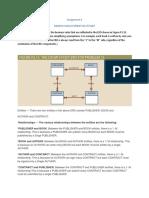 Assignment 4 Fundamental of data base